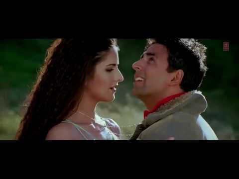 Fana Fanah  HumKo Deewana Kar Gaye (2006)Full HD 1080p Song Akshay Kumar and Katrina Kaif
