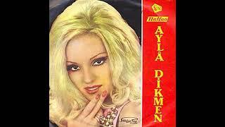 Ayla Dikmen - Nereye (1971) Resimi