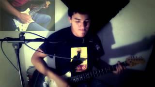 El Che y los Rolling Stones - Los Rancheros(Cover GD)
