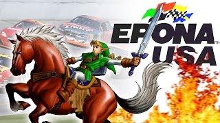 Vídeo Gran Turismo 6