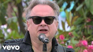 Heinz Rudolf Kunze - Hunderttausend Rosen (ZDF-Fernsehgarten 22.05.2011) (VOD)