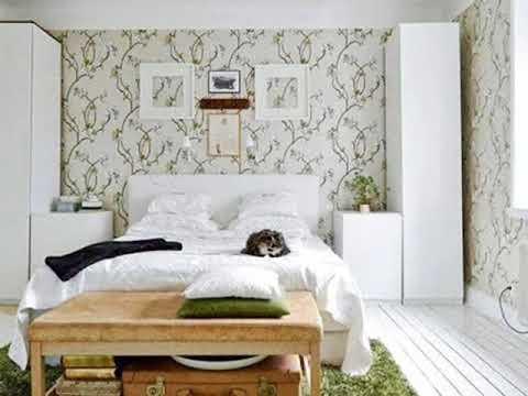 Desain Wallpaper Kamar 21 Gambar Wallpaper Kamar Anak Paling