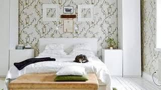 desain wallpaper kamar - 21 gambar wallpaper kamar anak paling keren 2018