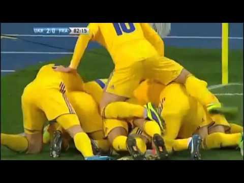 Букмекерская контора Sportingbet – ставки на спорт онлайн