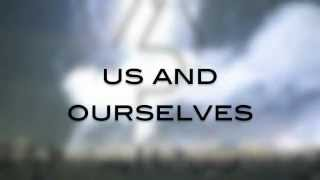 morning-parade---us-ourselves