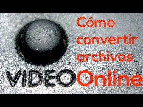 Como descargar un video de youtube con el convertidor o... | Doovi
