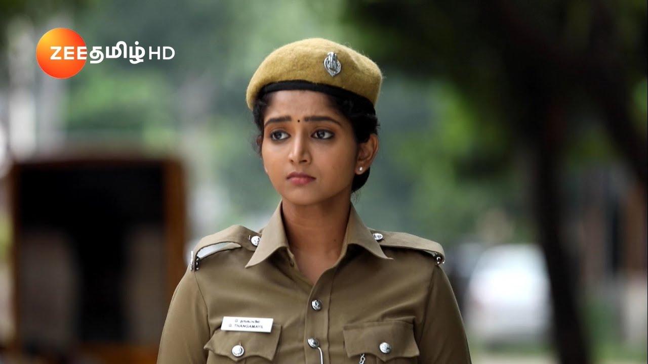 Download Chithiram Pesuthadi (சித்திரம் பேசுதடி) - Mon-Sat 2:30 PM - Promo - Zee Tamil