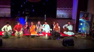 12 Names Shri Ganesha