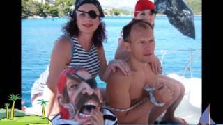 Семейный отдых в Греции на яхтах(Приглашаем Вас принять участие в летнем путешествии на яхтах «СЕМЕЙНЫЕ ЦЕННОСТИ» Даты..., 2013-04-12T05:10:00.000Z)