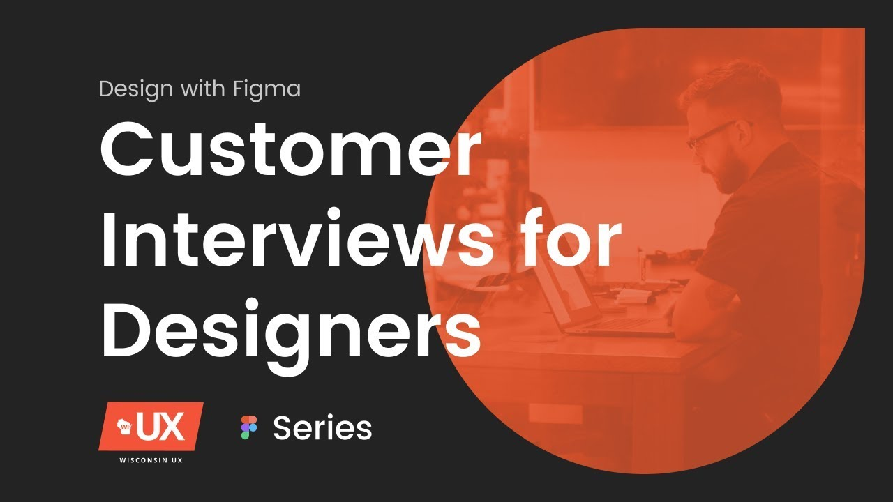 User Experience Testing with Figma Prototypes - UX Research Tools