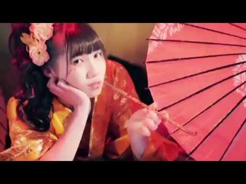 FES☆TIVE「金魚のきんちゃん」 MV