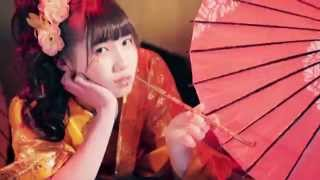 FES☆TIVE - 金魚のきんちゃん