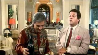 Questo E Quello   Renato Pozzetto  1983   Dvdrip