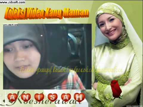 YouTube- Tomat ( Tobat Maksiat ) Wali Band