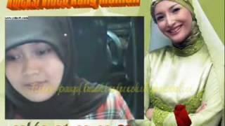 YouTube- Tomat ( Tobat Maksiat ) Wali Band Mp3