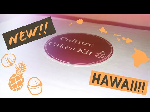 new!!!!-culture-cakes-kit-|-unboxing-(may-2019)-traveling-baking-subscription-box