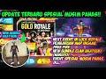 Bocoran Update Free Fire Terbaru I Event Gratis Hadiah Po Elite Pass Season  I Free Fire Indonesia  Mp3 - Mp4 Download