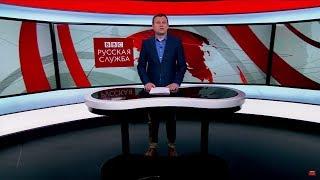 ТВ-Новости: полный выпуск от 7 марта