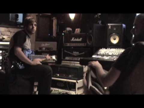 Inhale/Exhale Studio Update #2