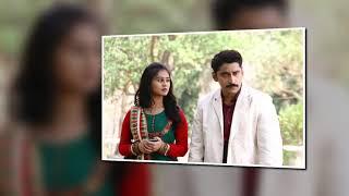 Tu Tithe Mee    Zee Marathi Marathi Serial  Mrunal Dusanis