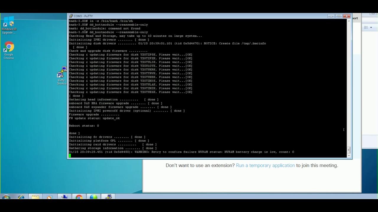 LinuxCommand.org: Midnight Commander