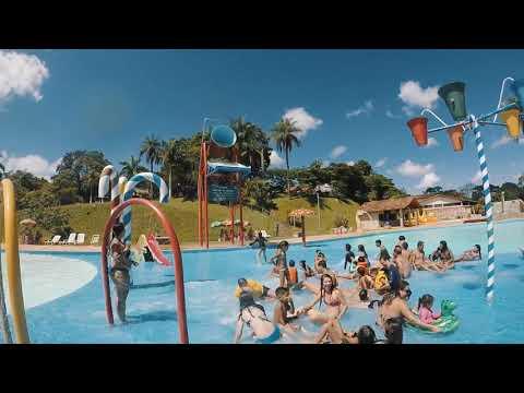 Samba Rio De Pedra Itabirito Youtube