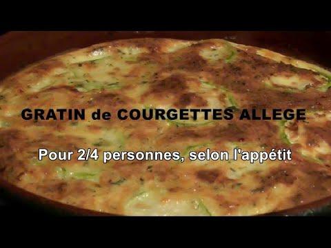gratin-de-courgettes-allégé-pour-2-ou-3-personnes