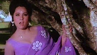 main tere ishq mein mumtaz lata mangeshkar loafer romantic song