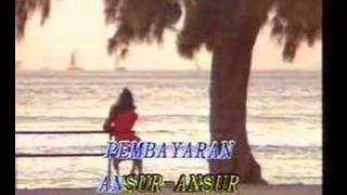 Sabahan Song: Pembayaran Ansur-ansur