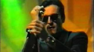 """Группа """"МГК"""" - Будь со мной (live)"""