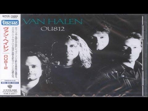 Van Halen - Mine All Mine (1988) (Remastered) HQ