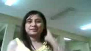 Video(02).3gp