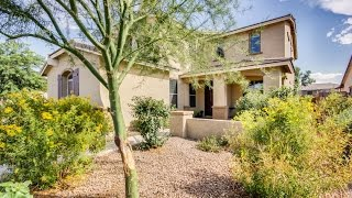 2577 E Donato Dr Gilbert AZ 85298 - Freeman Farms Gilbert