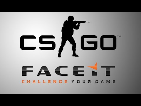 Faceit or matchmaking