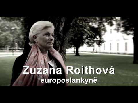Volební spot KDU-ČSL