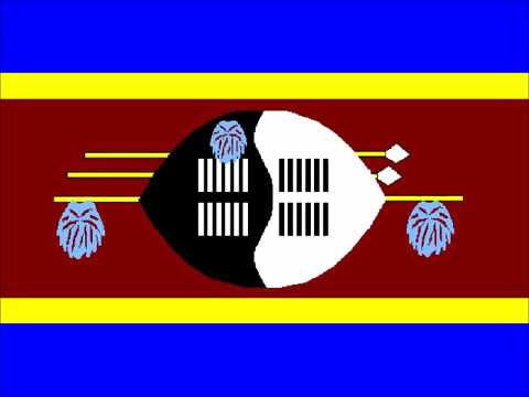 Travel to : swaziland !!!