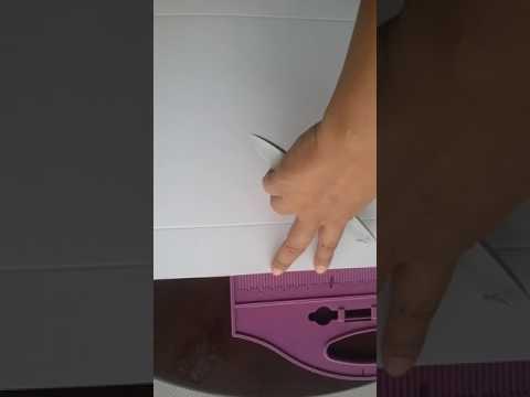 DIY PIZZA BOX, SHIPPING BOX, GIFT BOXES