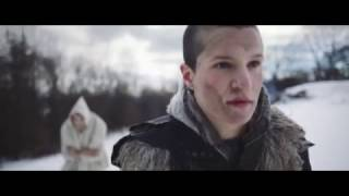 Big Thief - Mythological Beauty [Official Music Video]