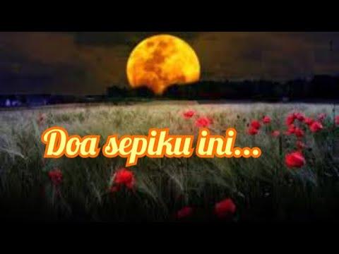 Cempaka Di Rembulan -SPRING ~lirik~