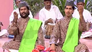 Karam Ki Ek Nazar Feat. Haji Tasleem, Aasif || Arab Se Aaye Hain Khwaja || T-Series Islamic Music