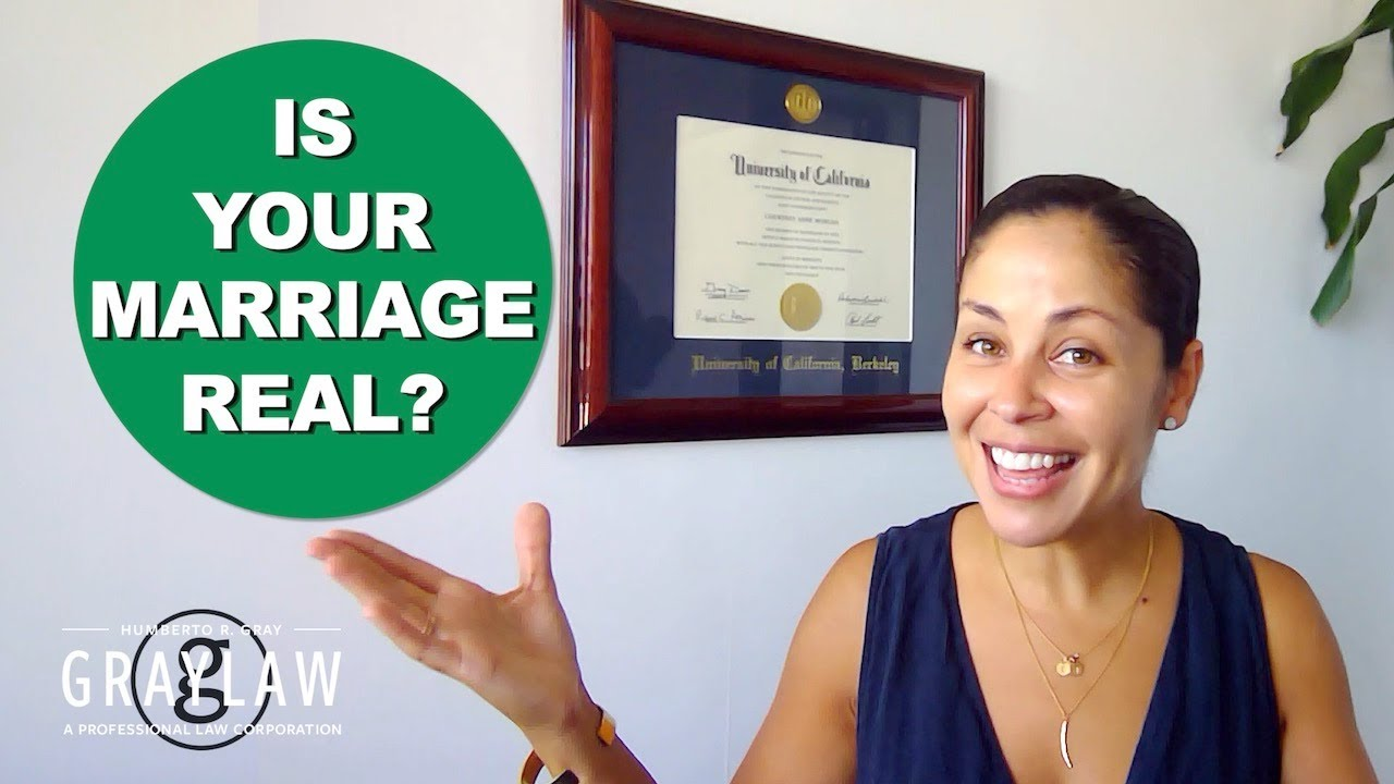green card marriage interview  how to prove your marriage