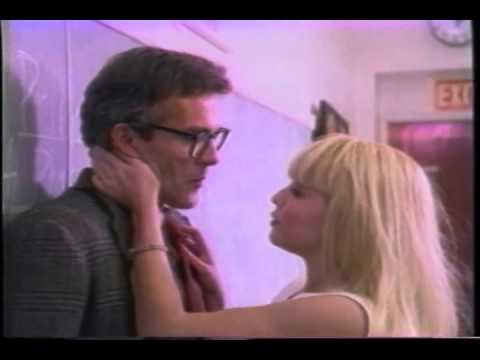 40 BEAUTIFUL AND HOTTEST HOLLYWOOD ACTRESSES OF THE 1960S from YouTube · Duration:  6 minutes 34 seconds