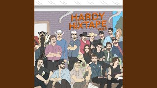 Play He Went To Jared (HARDY feat. Morgan Wallen)