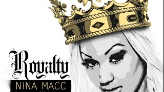 Скачать Nina Macc Royalty