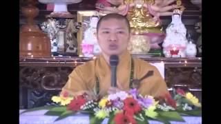 Thị Phi , Thầy Thích Thiện Thuận
