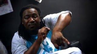"""Mac Duke """"Flick of the wrist"""" (G-Mix) (Dir By. @Kdubmedia)"""