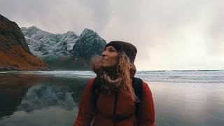 Norway Epic travel | Sixt Italia