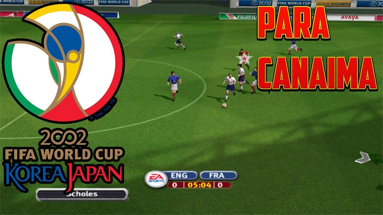 Fifa football 2002 full version free download game menia.