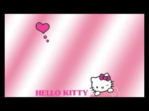 Tablet pc hello kitty wallpapers youtube tablet pc hello kitty wallpapers voltagebd Choice Image