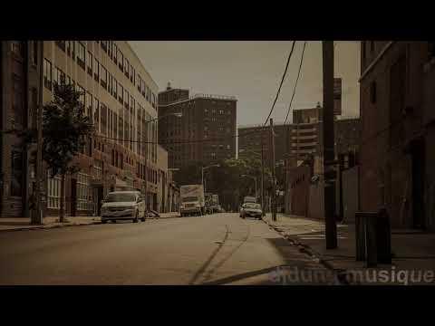 Gorgon City - Sky High (Original Mix)